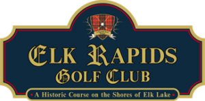 Elk Rapids Golf Club | Elk Rapids, Michigan